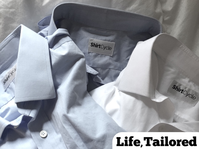 LIFE, TAILORED II